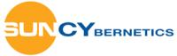 SunCybernetics-Logo.png