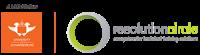 UJ_RC_Logo_sml.png