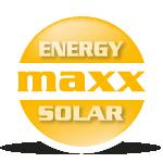 logo_za_energy.png