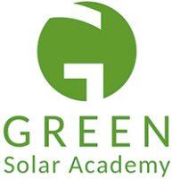 Green-quadrat.jpg