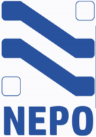 Nepoworx.png