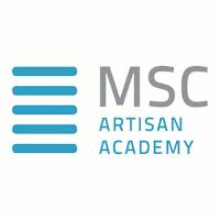 MSC.png
