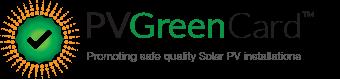 PV GreenCard